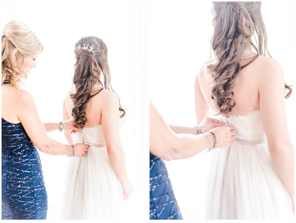 Alyssa and Jeff Wedding_1502.jpg