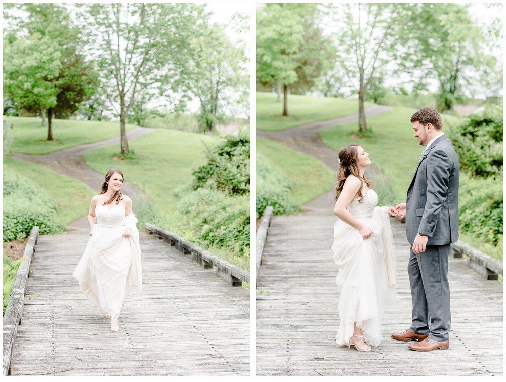 Alyssa and Jeff Wedding_1522.jpg