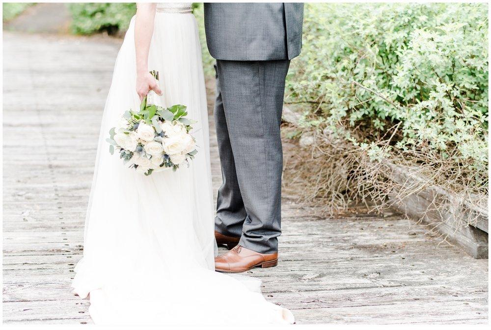 Alyssa and Jeff Wedding_1525.jpg