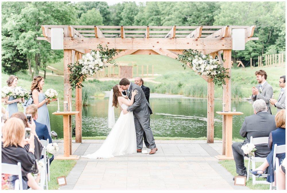 Alyssa and Jeff Wedding_1545.jpg