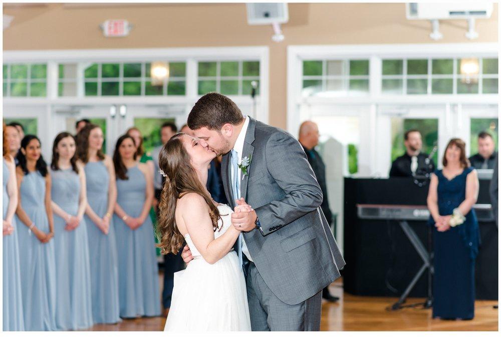 Alyssa and Jeff Wedding_1562.jpg