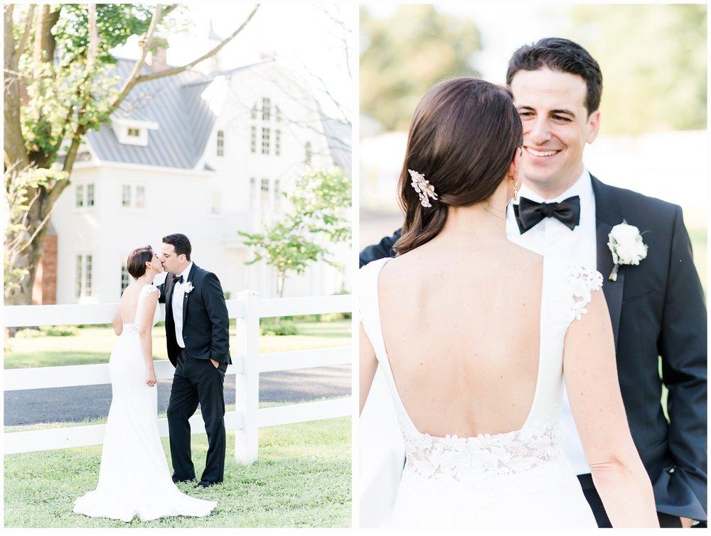 Dina and Nick Wedding_1715.jpg