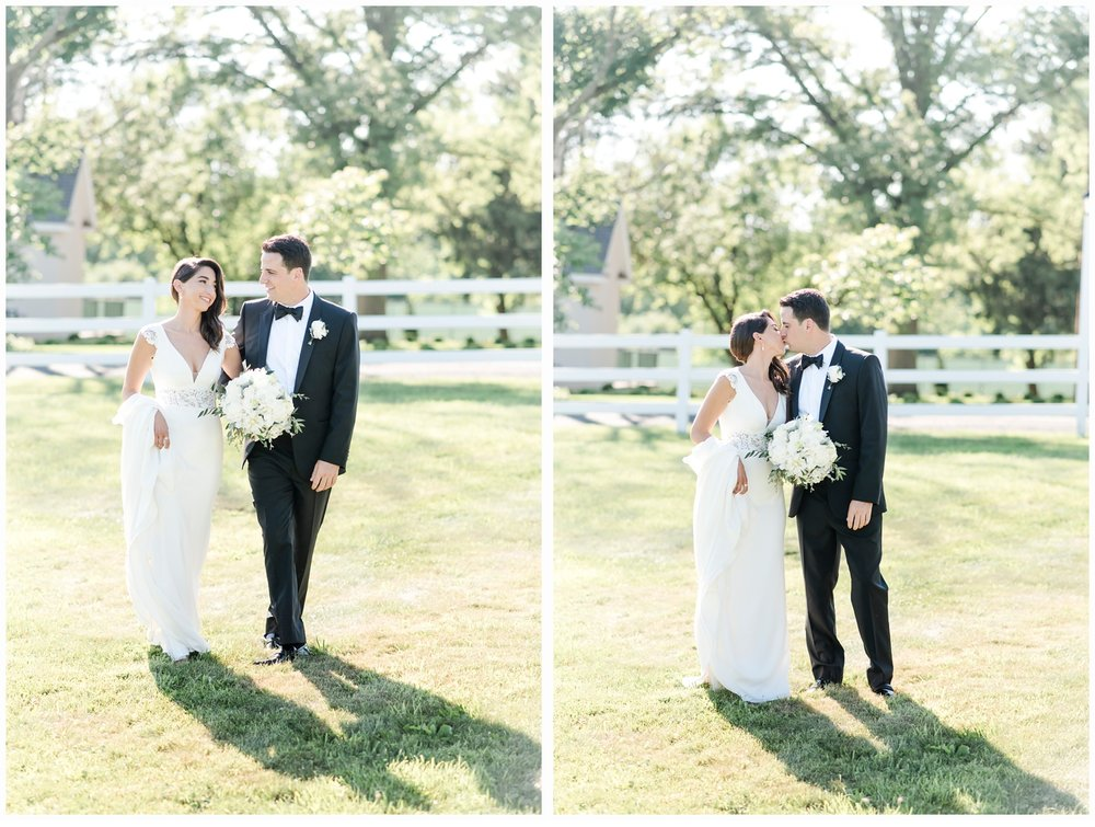 Dina and Nick Wedding_1714.jpg
