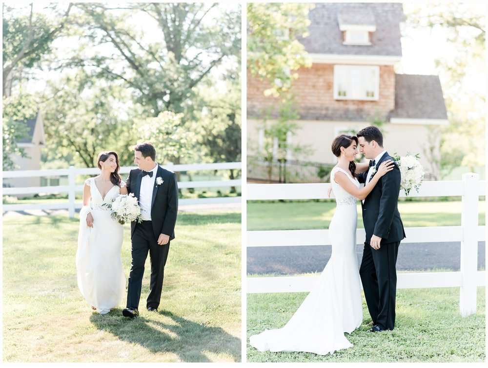 Dina and Nick Wedding_1718.jpg