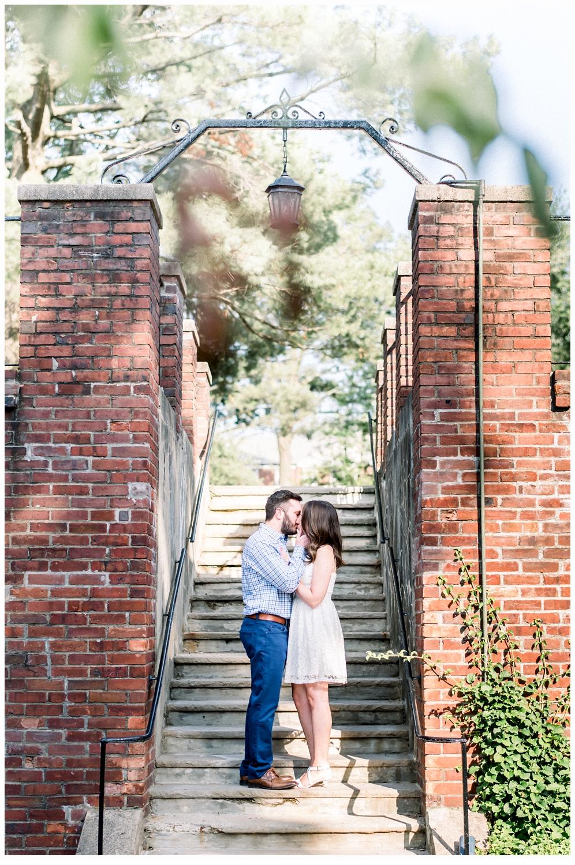 Jen and Steve Engagement_1743.jpg