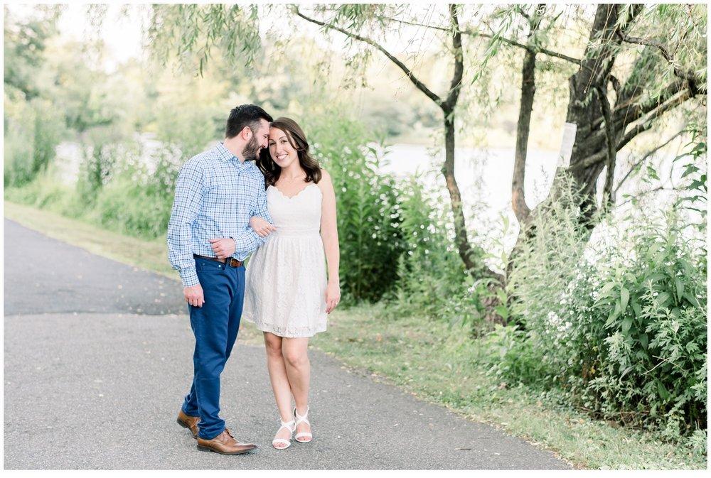 Jen and Steve Engagement_1756.jpg