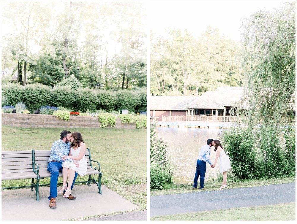 Jen and Steve Engagement_1761.jpg