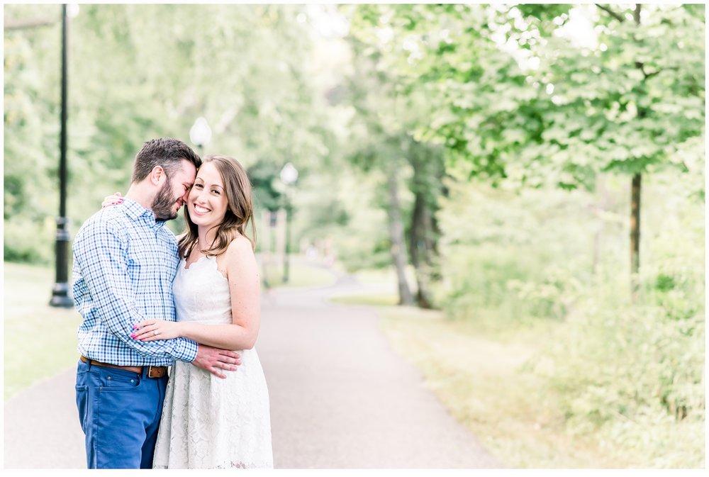 Jen and Steve Engagement_1773.jpg