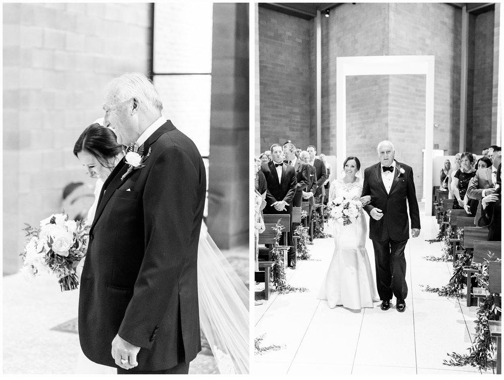 Kelsey and Matt Wedding_1930.jpg