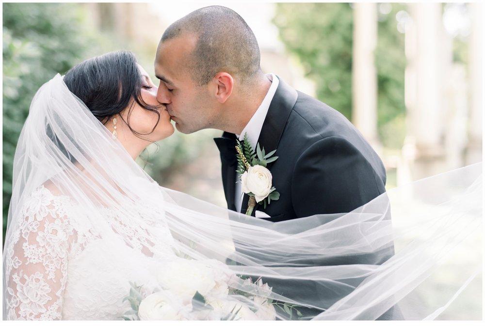 Kelsey and Matt Wedding_1946.jpg