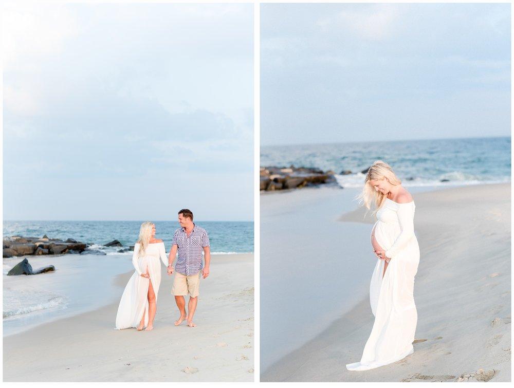 Rebecca and Tyler Wedding_2052.jpg