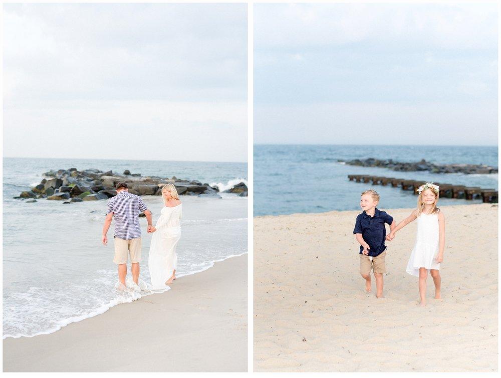 Rebecca and Tyler Wedding_2055.jpg