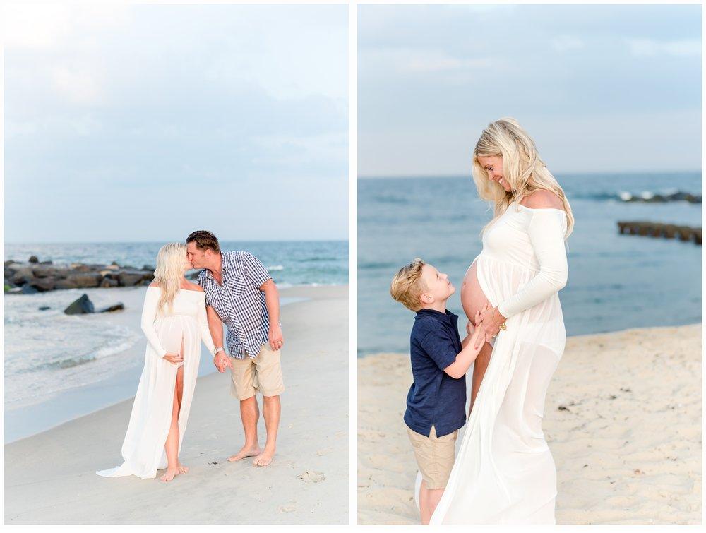 Rebecca and Tyler Wedding_2057.jpg