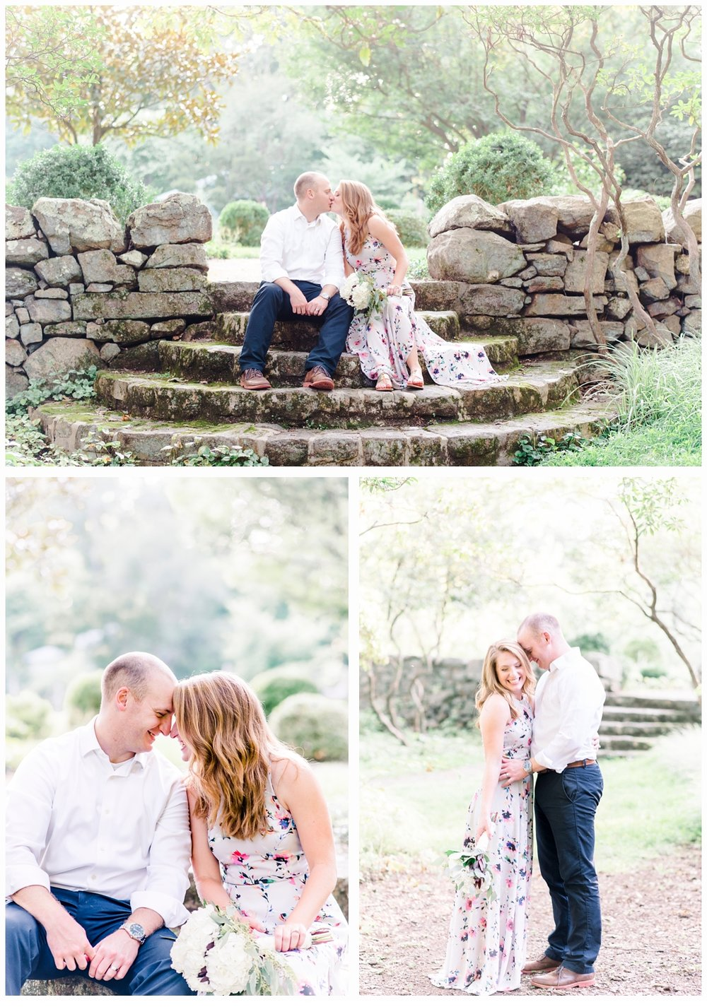 Claire and Keith Anniversary Session_2201.jpg