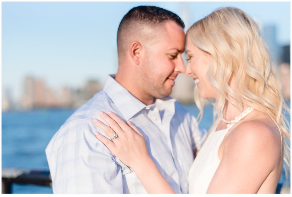 Claire and Keith Anniversary Session_2224.jpg