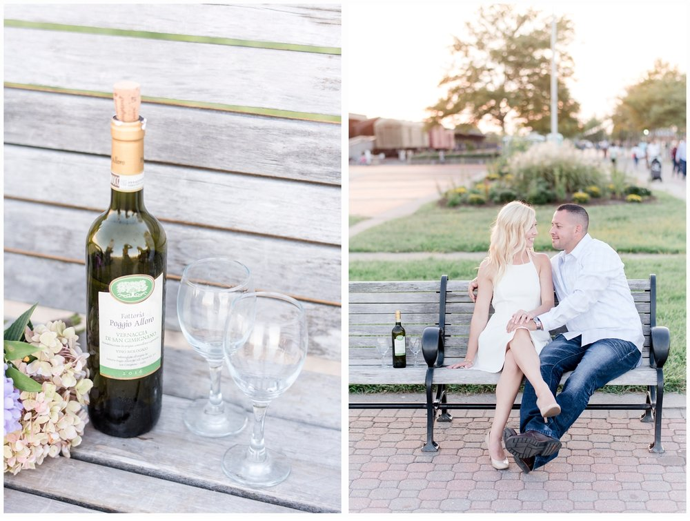 Claire and Keith Anniversary Session_2228.jpg