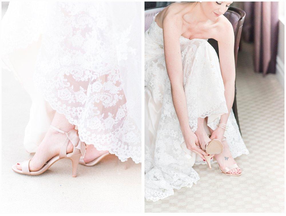 Best of Weddings_2019_2496.jpg