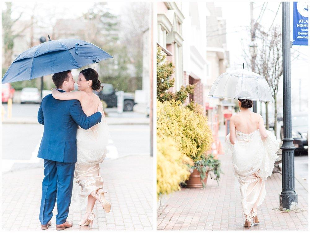 Best of Weddings_2019_2497.jpg
