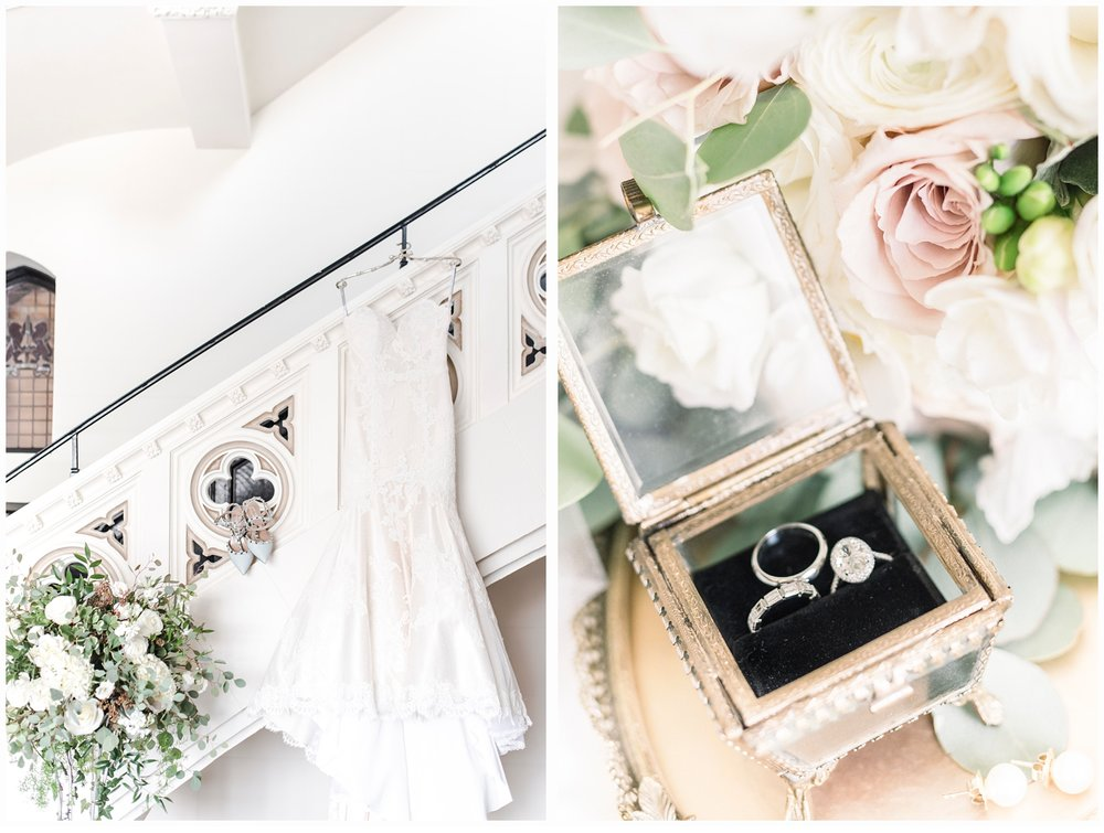 Best of Weddings_2019_2501.jpg
