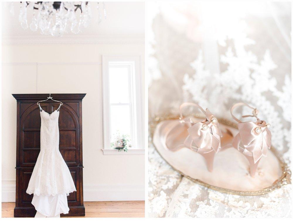 Best of Weddings_2019_2503.jpg