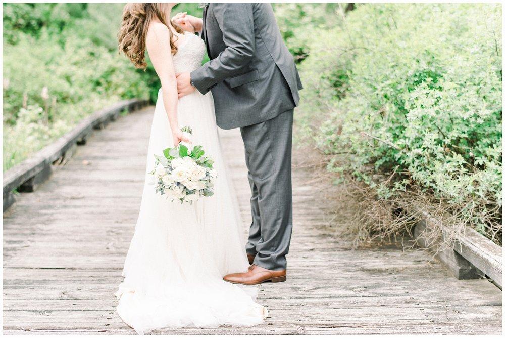 Best of Weddings_2019_2505.jpg