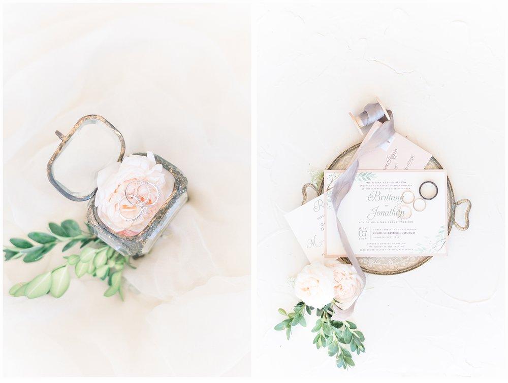Best of Weddings_2019_2511.jpg