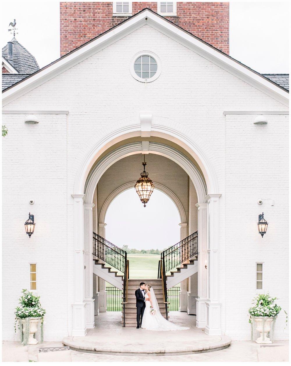 Best of Weddings_2019_2513.jpg
