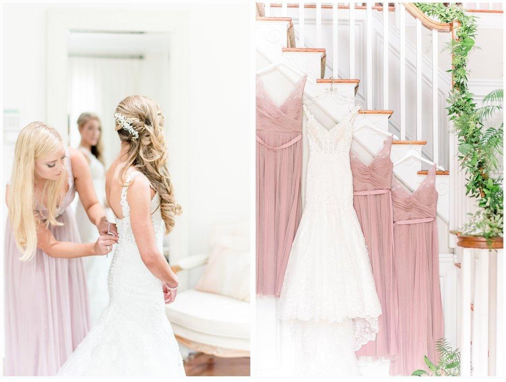 Best of Weddings_2019_2518.jpg