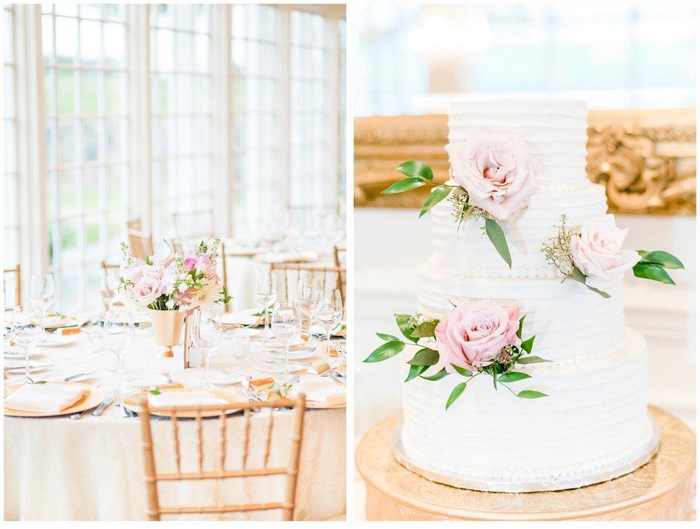 Best of Weddings_2019_2521.jpg