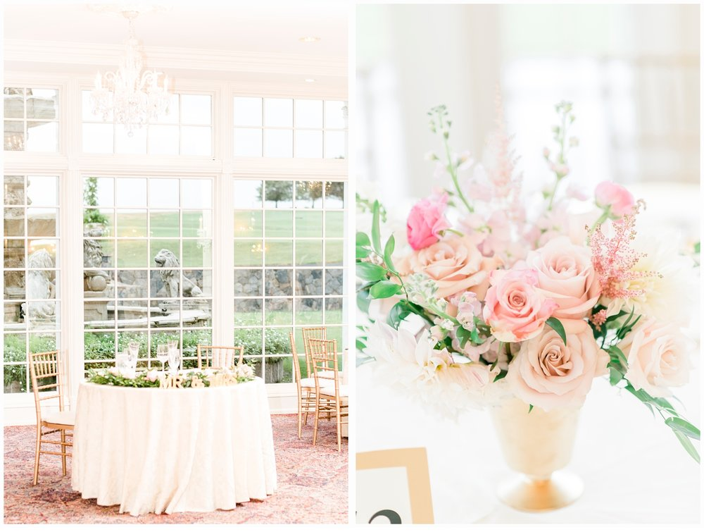 Best of Weddings_2019_2522.jpg