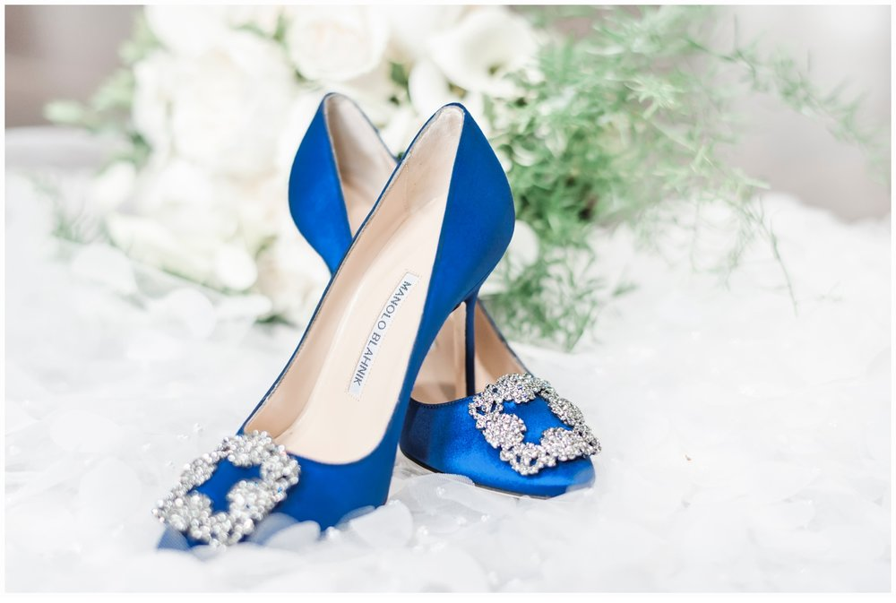 Best of Weddings_2019_2525.jpg