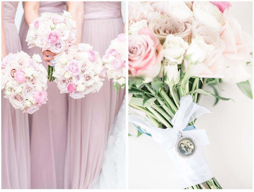 Best of Weddings_2019_2524.jpg