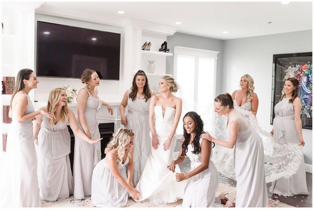 Best of Weddings_2019_2529.jpg