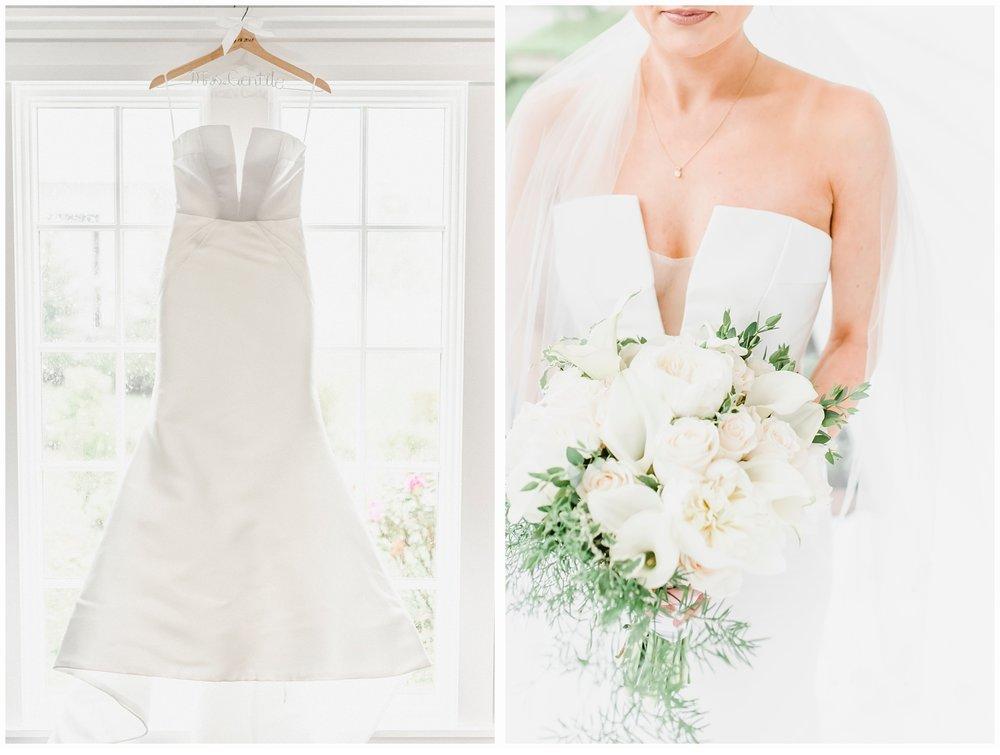 Best of Weddings_2019_2531.jpg