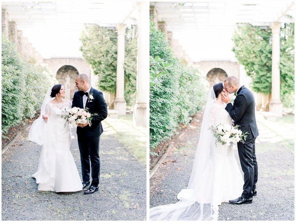 Best of Weddings_2019_2533.jpg