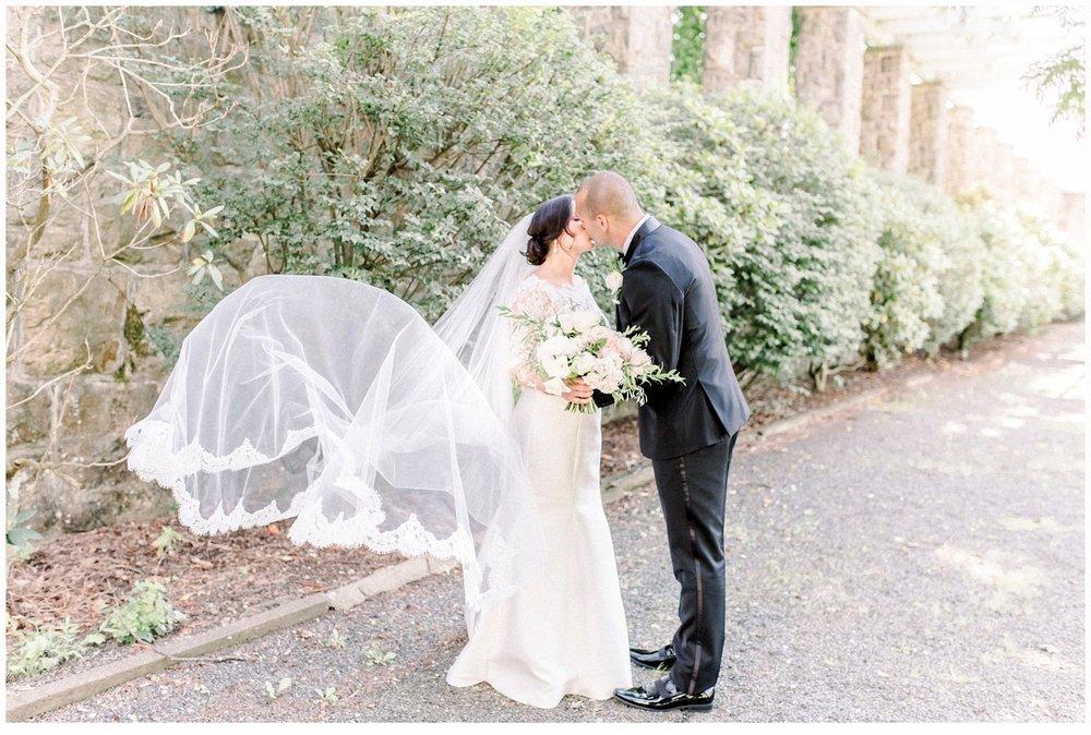 Best of Weddings_2019_2535.jpg