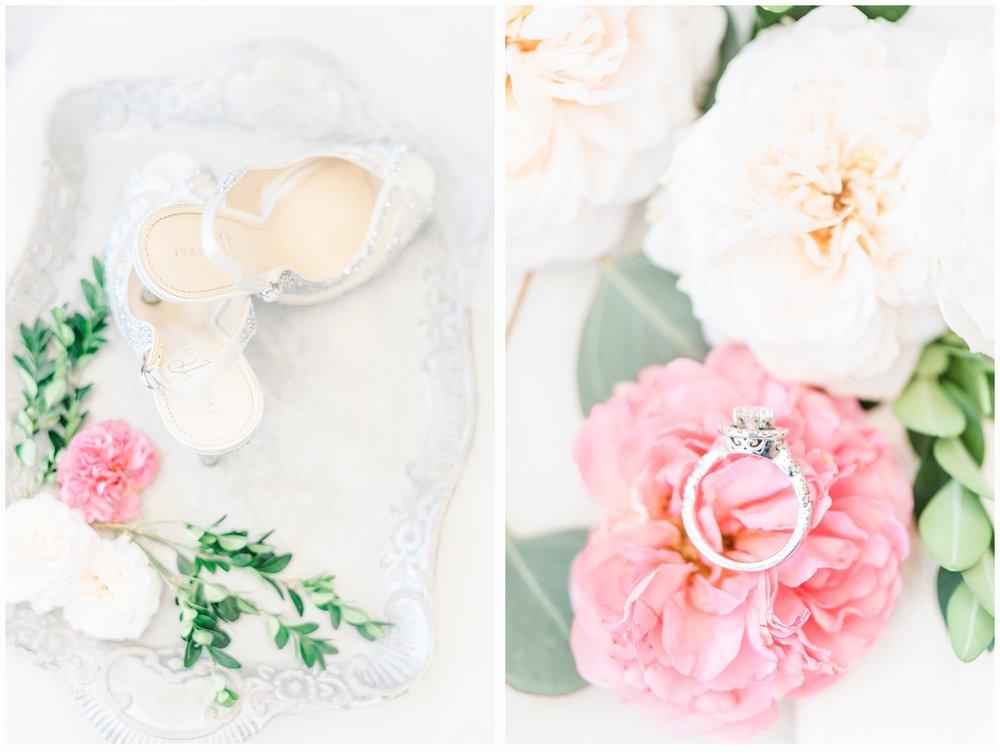 Best of Weddings_2019_2547.jpg