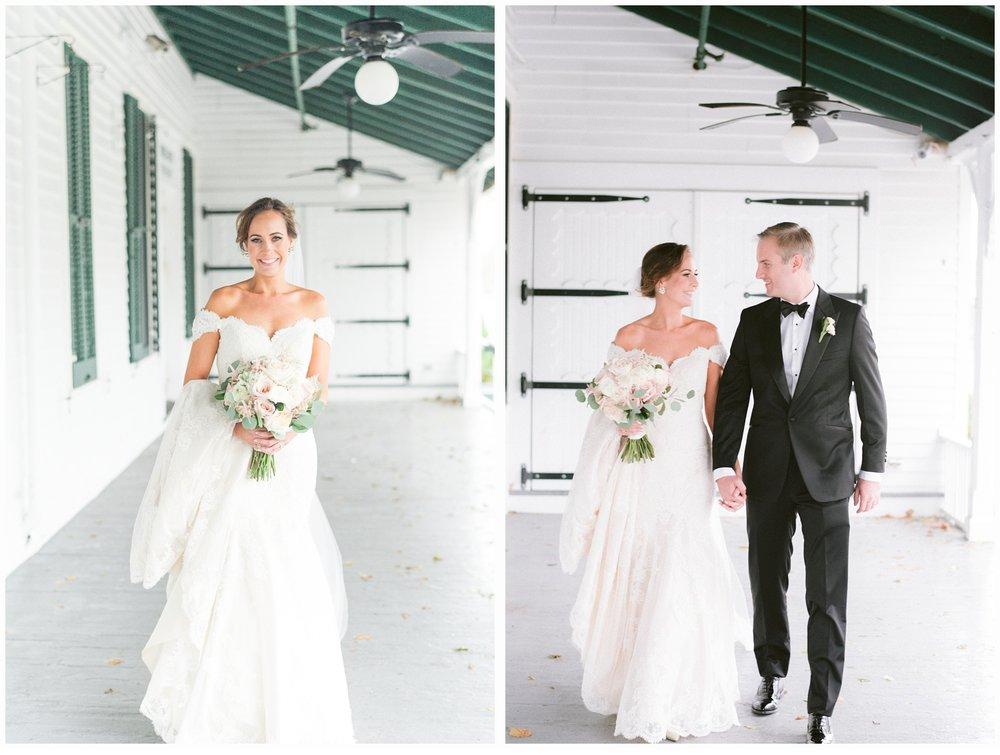 Best of Weddings_2019_2559.jpg