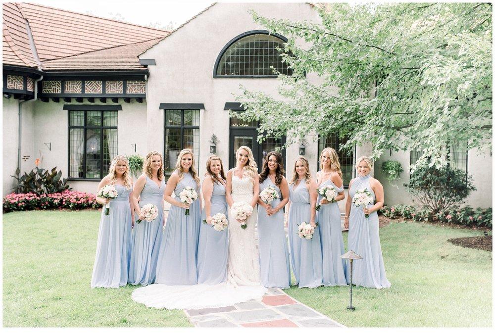 Best of Weddings_2019_2568.jpg