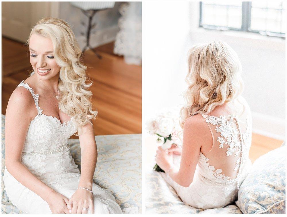 Best of Weddings_2019_2571.jpg