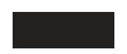 Logo-Checkernet.png