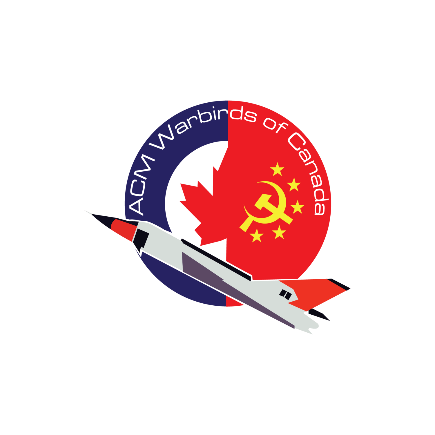 ACM WARBIRDS of CANADA