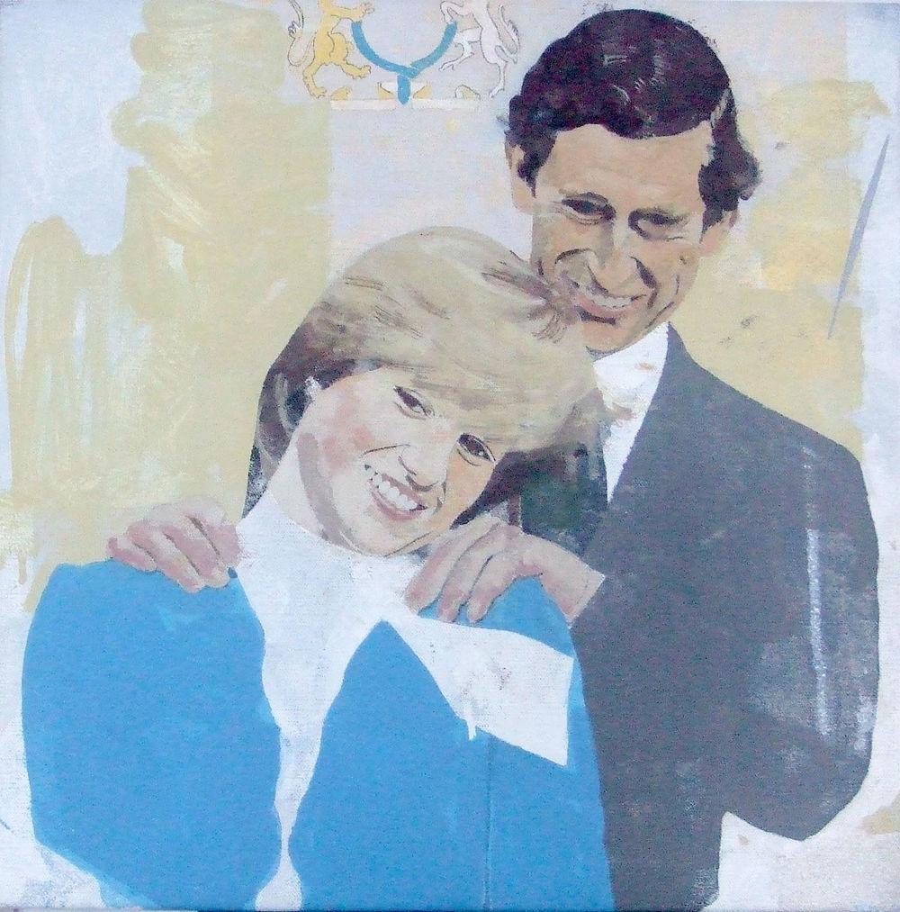 an English couple circa 1981.jpg