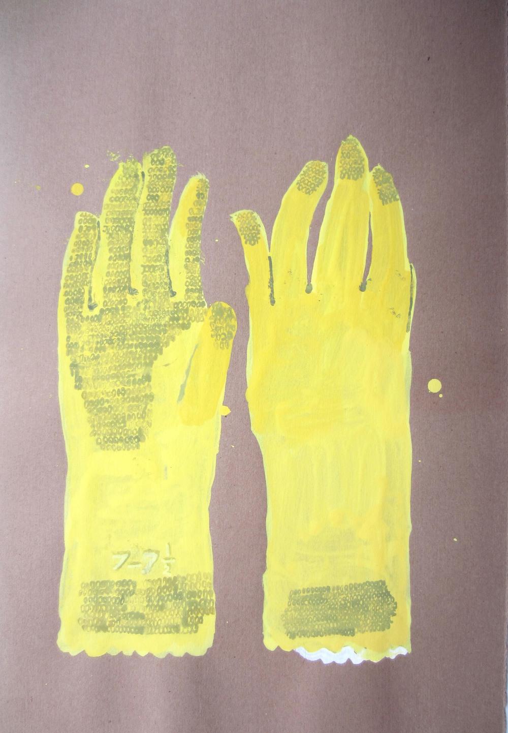 glove study 2.JPG