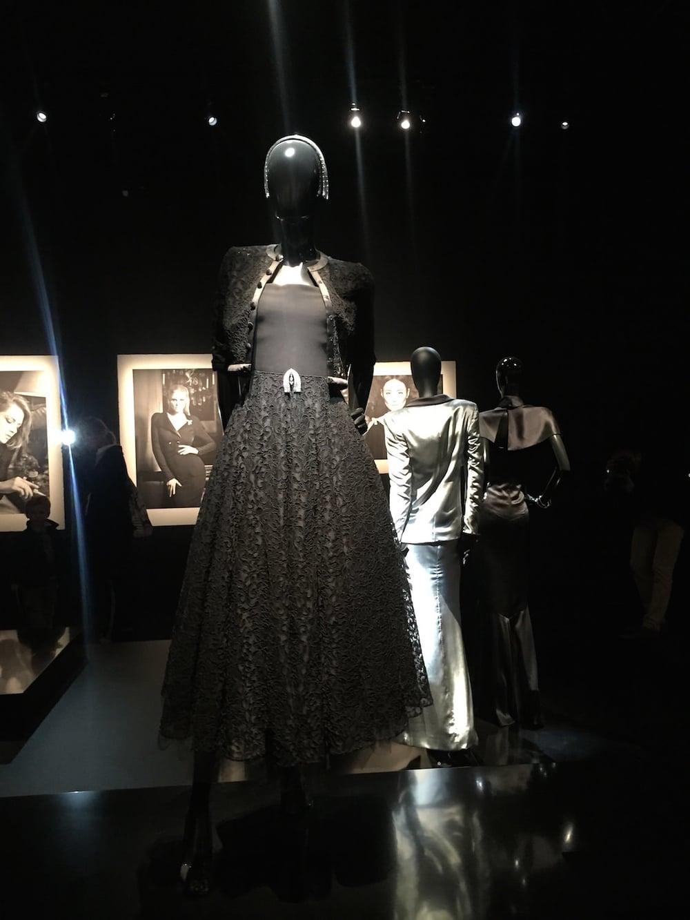 chanel_fashion.jpg