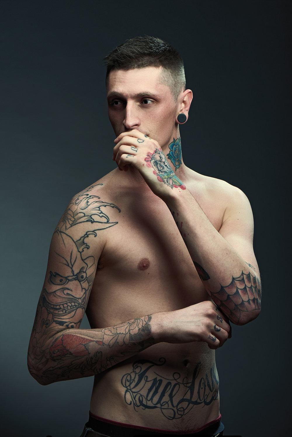 Lewis-tattoo1.jpg