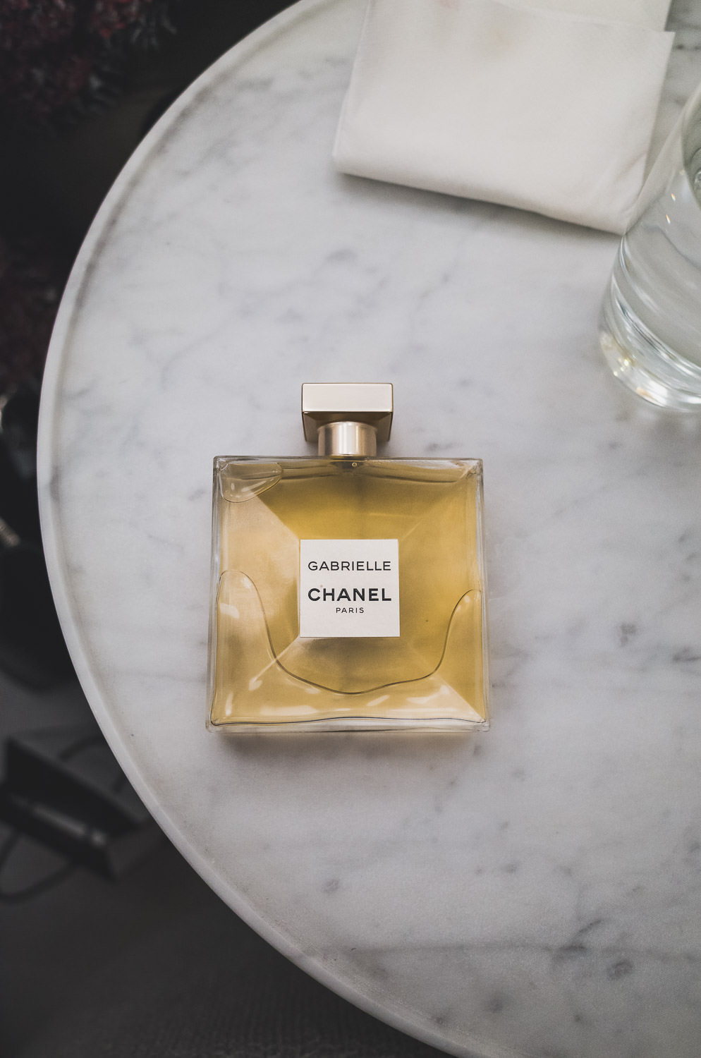 cocktail_saturdays_chanel-004139.jpg