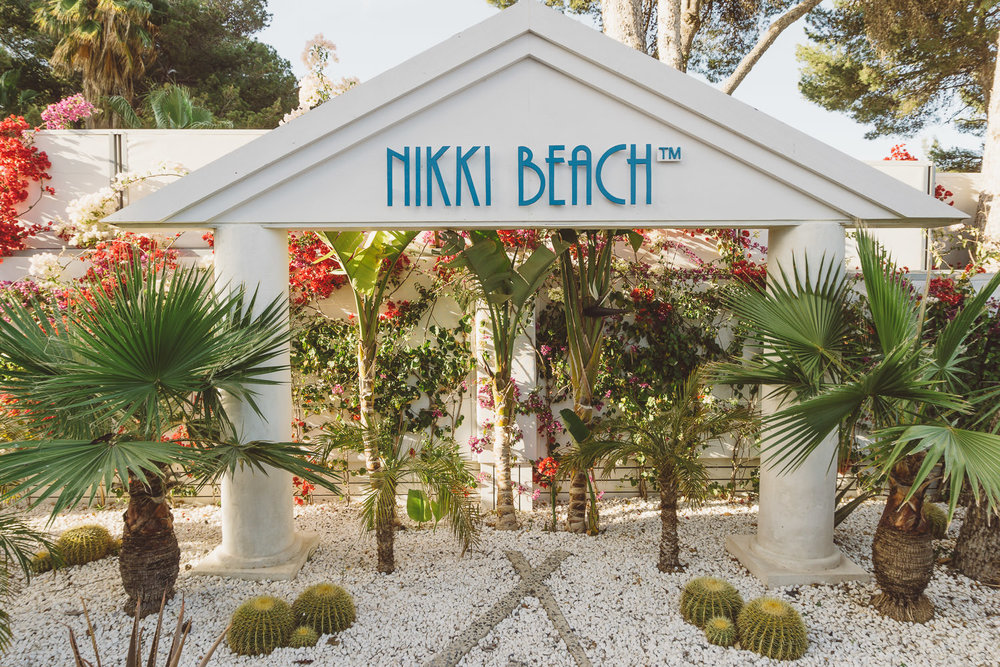 cocktail_saturdays_nikki-beach-8807.jpg