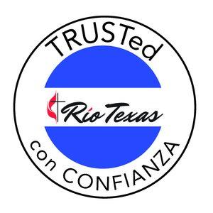 RTC+Trusted+con+Confianza+logo.jpg