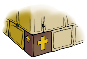 cornerstone-clipart-1.jpg.png